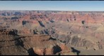 grand canyon - grandeur point