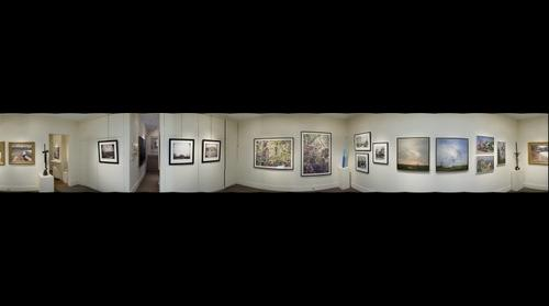 Cole Pratt Gallery 1