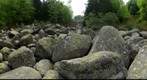 Boulders