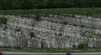 Nittany syncline #2, State College, PA