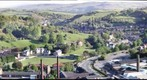 Walsden West Yorkshire