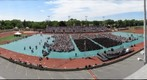 St. Thomas Commencement 2009