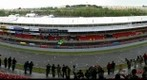 Circuit de Catalunya | Montmelo 2009