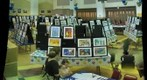 Art Show