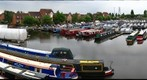 Test shot: Castle Marina, Nottingham