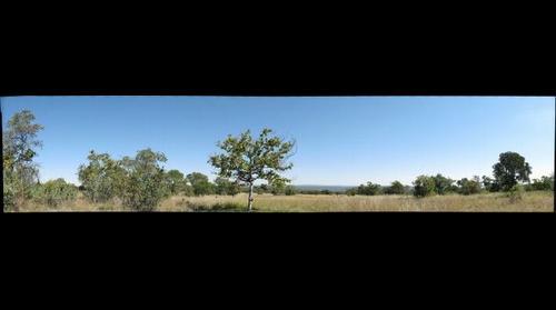 Lindani-Bushcamp