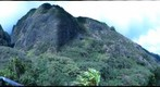 Iao Needle (l41)