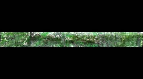 trail10_21_05_09
