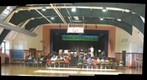 Community Day School Band Concert