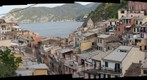 Vernazza,Italy #1