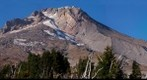 Mount Hood in Summer