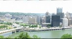 Pittburgh May 30, 2009 at noon