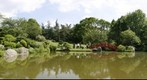Jardin japonais (Toulouse, France)
