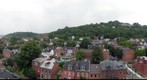 Mattress Factory Rooftop