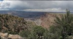 Grand Canyon 360 Desert View