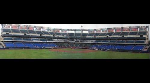 EstadioBeisbolAutopano3