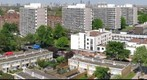 Loughborough Estate, London