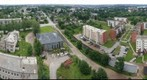 Rezekne_Panorama_360