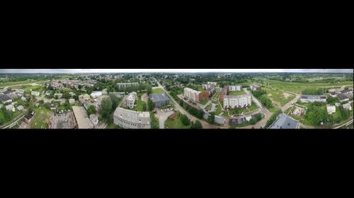Rezekne_Panorama_360