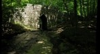 Poinsett Bridge - Greenville, SC