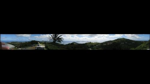 tortola_panorama