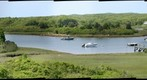 Quitsa pond view, Chilmark, Martha&#39;s Vineyard