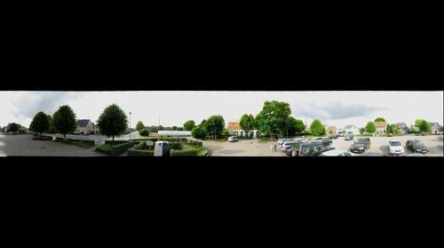 panorama hechtel-eksel