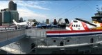 New York Intrepid Museum 2