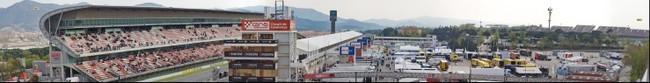 Circuit de Catalunya (01)