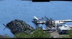 Ketchikan Float Plane Dock
