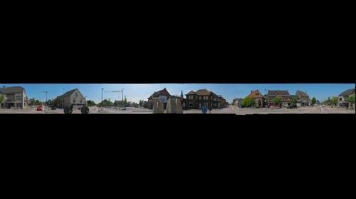 panorama kinrooi