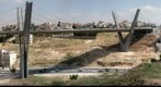 Abdoun Bridge, Amman, Jordan