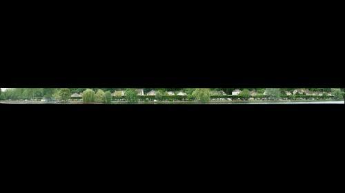 France : Brocante Vide-Grenier en bord  de Seine au Mee-sur-Seine