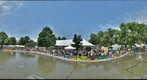 Smoky Hill River Festival ~ 2009
