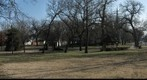 360 Degrees of Lindsborg, Kansas