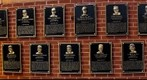 Philadelphia Phillies Wall of Fame