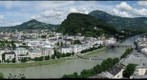 Salzburg II