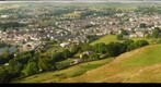 Ulverston from Hoad Hill (version1)