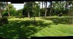 Houston, Texas: Japanese Garden in Hermann Park - Gentle Peace In the Midst of Chaos 3/5 - a 360 Panorama