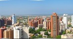 Barranquilla, Colombia