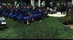 Serra High School Graduates