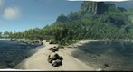 Crysis panorama