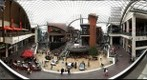 GP9 Cabot Circus Shopping Centre  Bristol