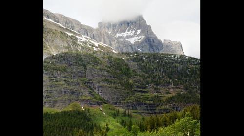 Mount Wilbur