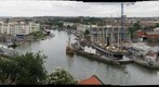 GP11 SS Great Britain and Bristol Floating Harbour 