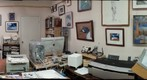 Roz&#39;s studio #1
