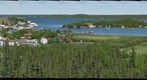 Houseboats &amp; Bays Around Yellowknife&#39;s Old Town