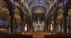 college church 360