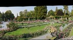 Mainau Rosengarten