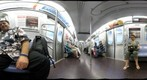 'upload subway_2_11x5 -  - subway_2_11x5 notes: job created by python uploader version 0.03'